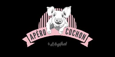 Apéro Cochon | Partenaire Ganesh