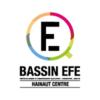 Bassin EFE | Partenaire Ganesh