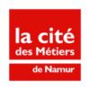 La Cité des Métiers de Namur | Partenaire Ganesh