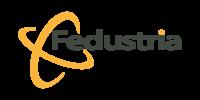 Fedustria | Partenaire Ganesh