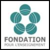 Fondation pour l'enseignement | Partenaire Ganesh