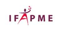 IFAPME | Partenaire Ganesh