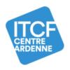 ITCF | Partenaire Ganesh