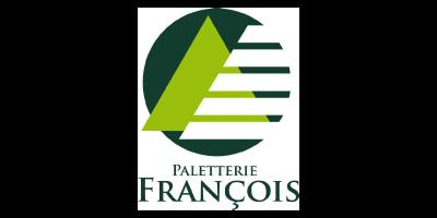 Paletterie François | Partenaire Ganesh