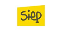 Siep | Partenaire Ganesh