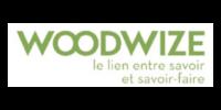 Woodwize | Partenaire Ganesh