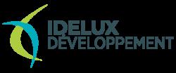 Idelux | Partenaire Ganesh